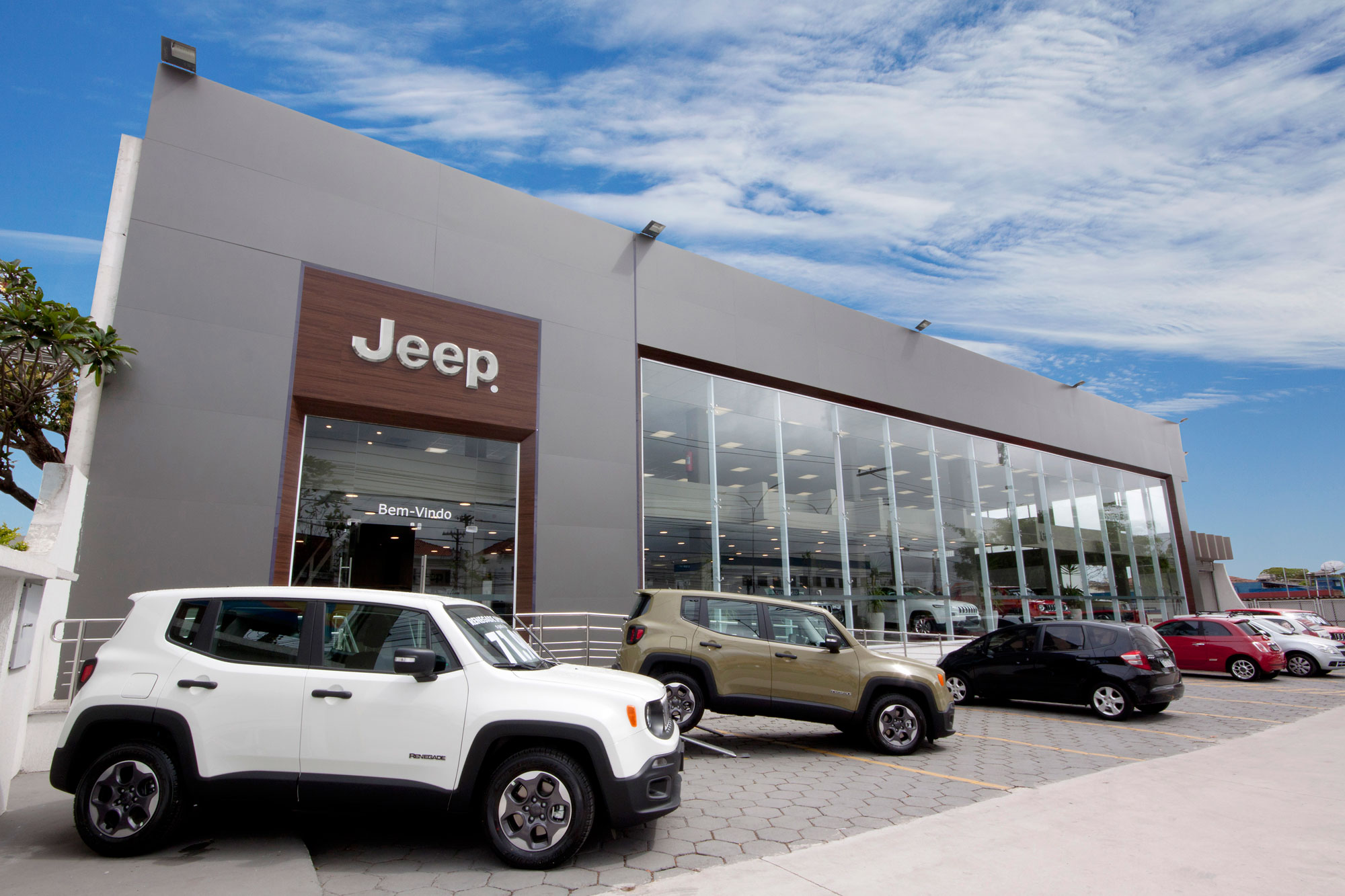 sales dealer nv dealership henderson ram jeep dodge near cherokee chrysler